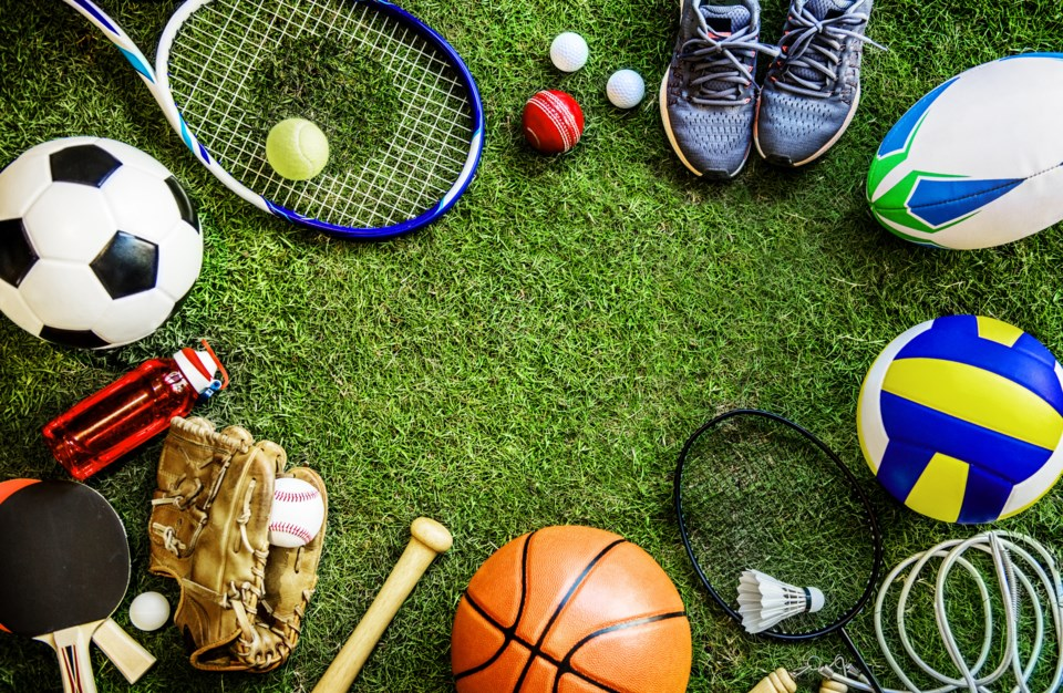 071818-sports-equipment-recreation-gym-fitness-adobestock_190038155 - Copy