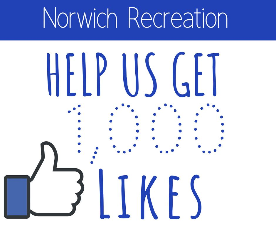1000 likes Opens in new window