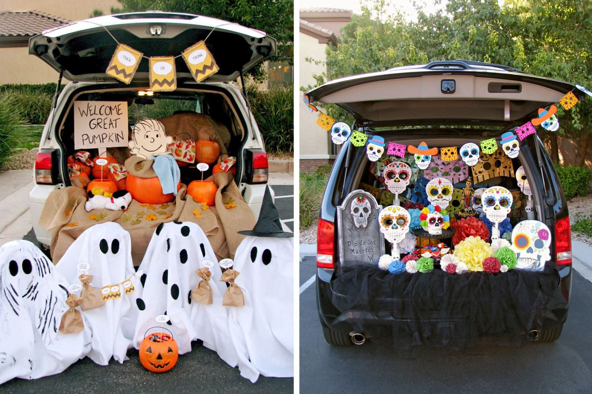 Trunk-or-Treat_1